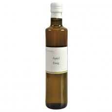 Apfel-Essig 0,5 L