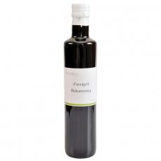 Zweigeltwein-Balsamessig 0,25 L
