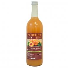 Pfirsich Nektar 1 Liter