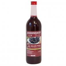 Johannisbeer Nektar 1 Liter