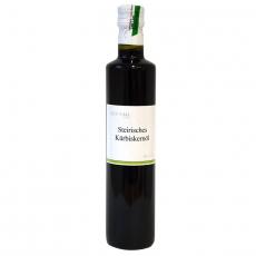 Steirisches Kürbiskernöl 0,5 L