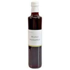 Weichsel-Llikör 0,75 L
