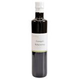 Zweigeltwein-Balsamessig 0,5 L