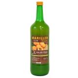 Marillen Nektar 1 Liter