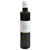Marillen-Brand 0,5 L