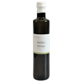 Marillen-Brand 0,75 L
