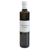 Williams-Schnaps 0,5 L