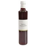 Himbeer-Fruchtsaftlikör 0,5 L