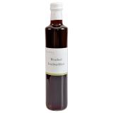 Weichsel-Fruchtsaftlikör 0,75 L