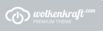 wolkenkraft.com Premium Themes